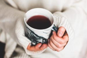 7 способов позаботиться о себе зимой