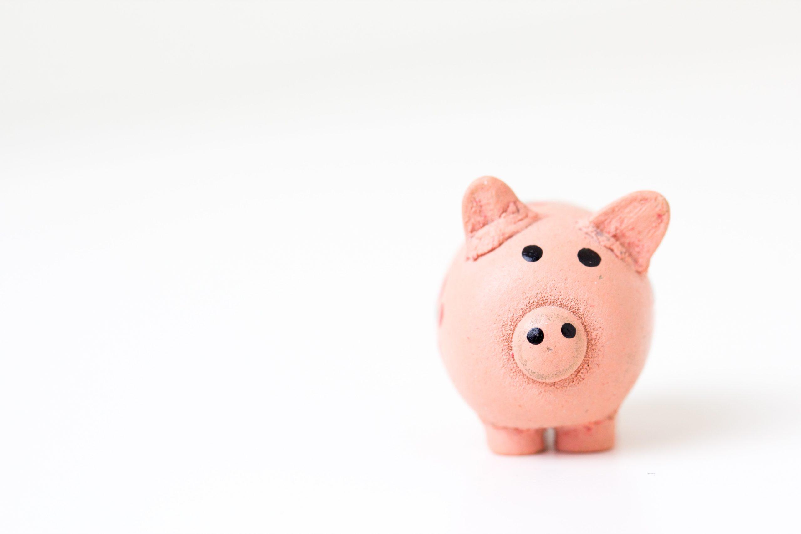 Как навсегда перестать бездумно тратить деньги