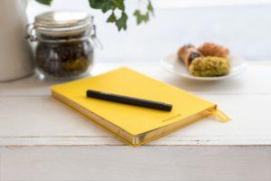 Полезные привычки: ПРОДУКТИВНОСТЬ — ВИДЕО+PDF