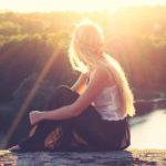 20 способов позаботиться о себе для интровертов