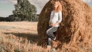 9 привычек, которые помогают заботиться о разуме, теле и душе