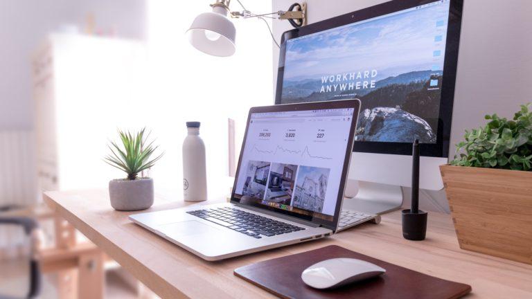 Как зарабатывать онлайн и не проводить все свободное время за компьютером